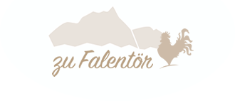 Falentörhof - Kastelruth - Castelrotto